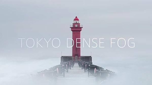 tokyo-dense-fog001