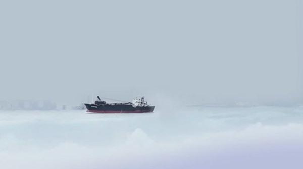 tokyo-dense-fog002