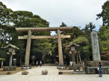kashima1_c.jpg