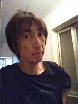 new_robin_c.jpg