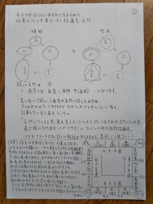 newkanteisyo_2_c.jpg