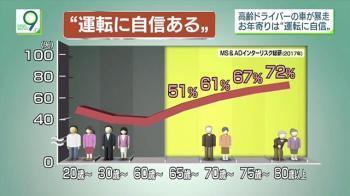 u__graph.jpg