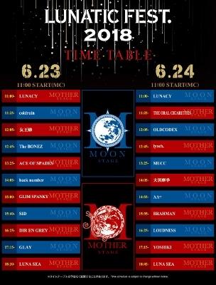 lunaticfest2018_timetable.jpg