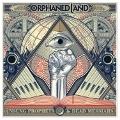 orphanedland_unsungprophetsdeadmessiahs.jpg