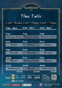 paganmetalhorde3_timetable.jpg