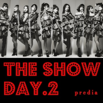predia_theshow_day2_20180620.jpg