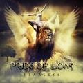 prideoflions_fearless.jpg