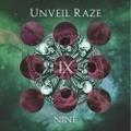 unveilraze_nine.jpg