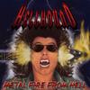 hellhound02.jpg