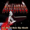 hellhound03.jpg