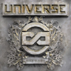 universeinfinity01.jpg
