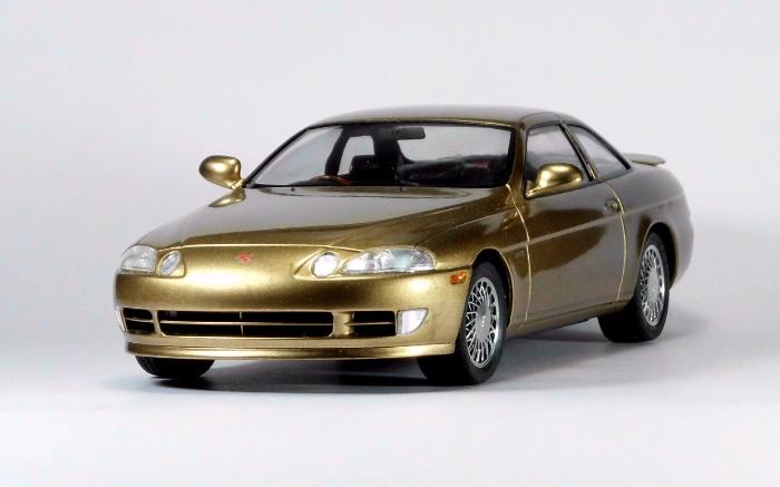 Car00083_01.jpg