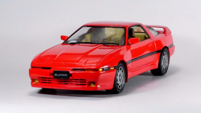 Car00085_01.jpg