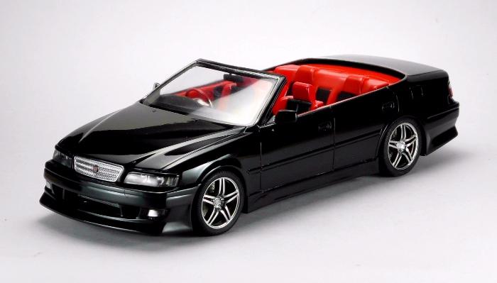 Car00086_01.jpg