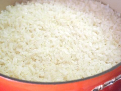 180327-rice.jpg