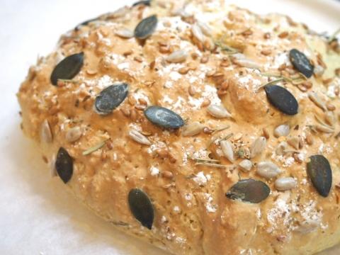 180416-bread2.jpg