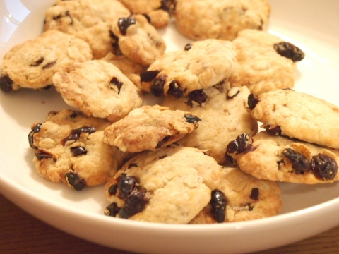 180507-oatmeal2.jpg