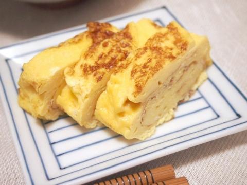 180530-7tamagoyaki.jpg
