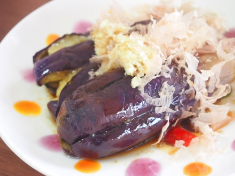 180807-eggplant2.jpg