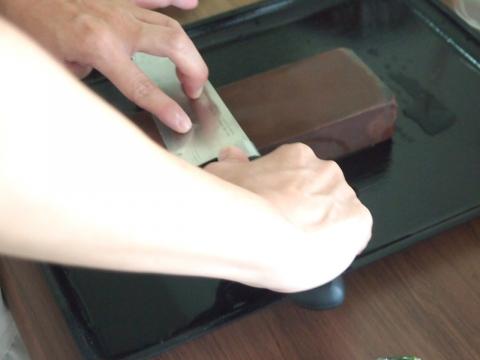 180807-knife.jpg