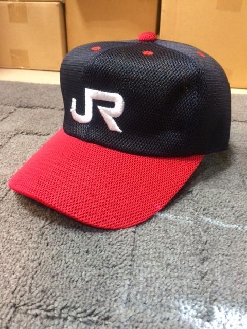 JR貨物jpeg