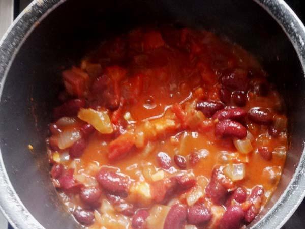 charro bean 2