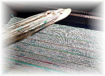 裂き織り98-1