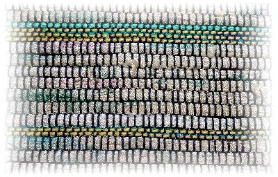 裂き織り98-2