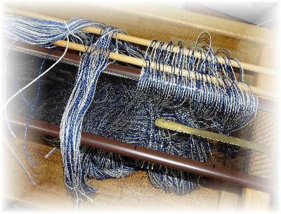 麻糸2-2