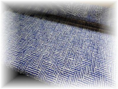 シャドー織り2-2