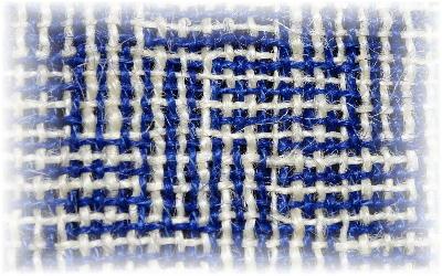 シャドー織り2-3