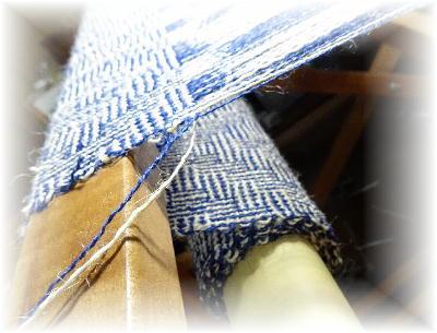 シャドー織り3-1