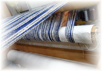 シャドー織り3-2