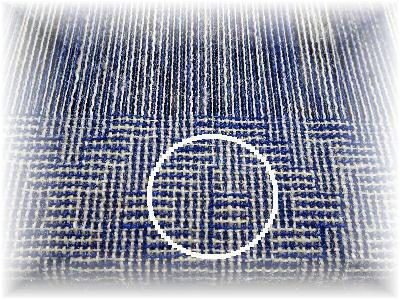シャドー織り3-3