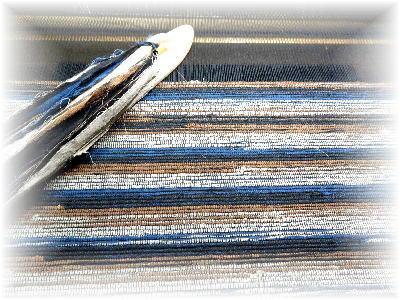 裂き織り99-1