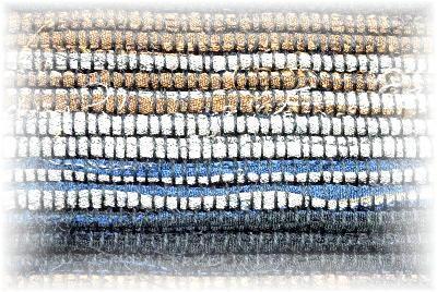 裂き織り99-2