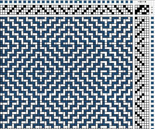 色糸効果1