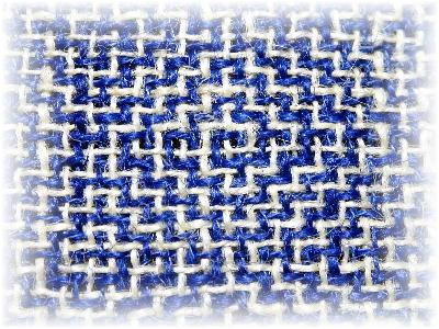 色糸効果2-2