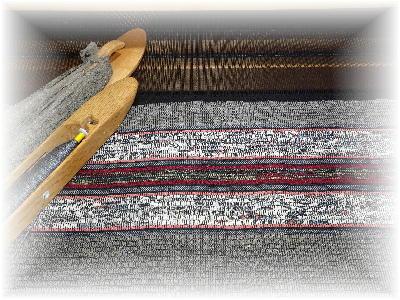 裂き織り101-1