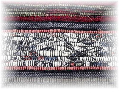 裂き織り101-2