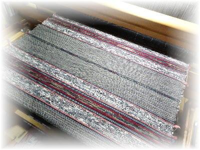 裂き織り101-3