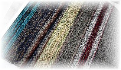裂き織り102-2