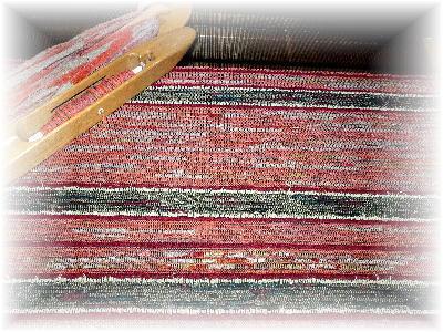 裂き織り103-1