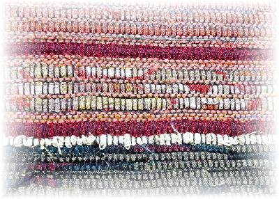 裂き織り103-2