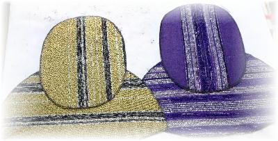 丸形ショルダー21-1