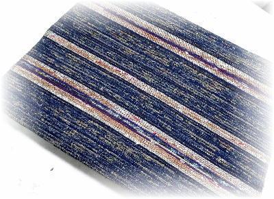 裂き織りトート26-2
