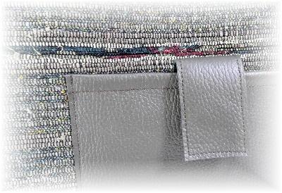 裂き織りトート28-4