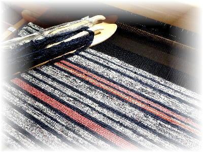 裂き織り106-1