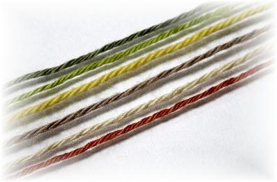 糸24-2