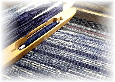 裂き織り107-1